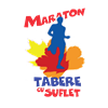 LogoMaraton.100x100