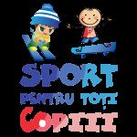 logoSport