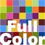 Fullcolor