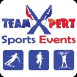 TeamXpert Sports Events