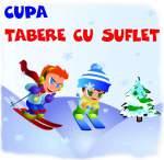 CupaTabereCuSuflet