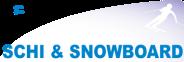 Schi & Snowboard
