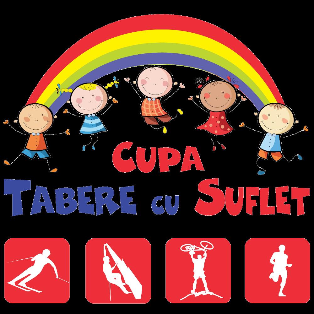Cupa Tabere cu Suflet