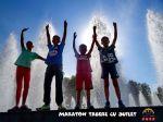 MaratonTabereCuSuflet.110