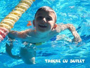taberecusuflet-1242