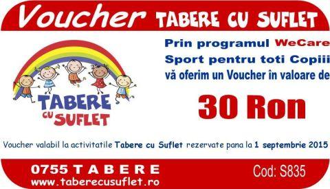 VoucherTS2015