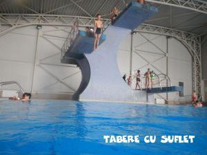 TabereCuSuflet.276