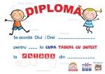 DiplomaTCS2016