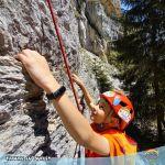 Climbing - TabereCuSuflet